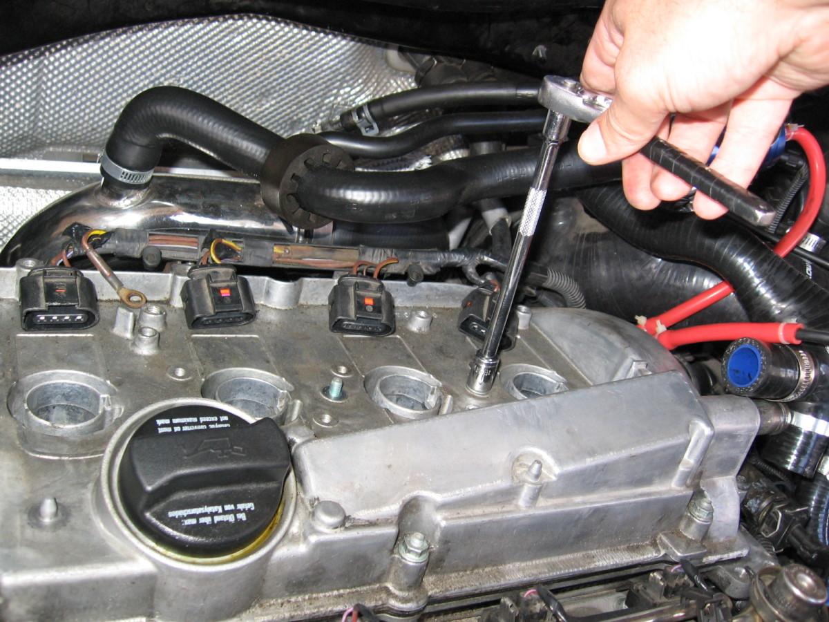 valve-cover-and-cam-tensioner-gasket-diy-18t-vw-audi-jetta-gti