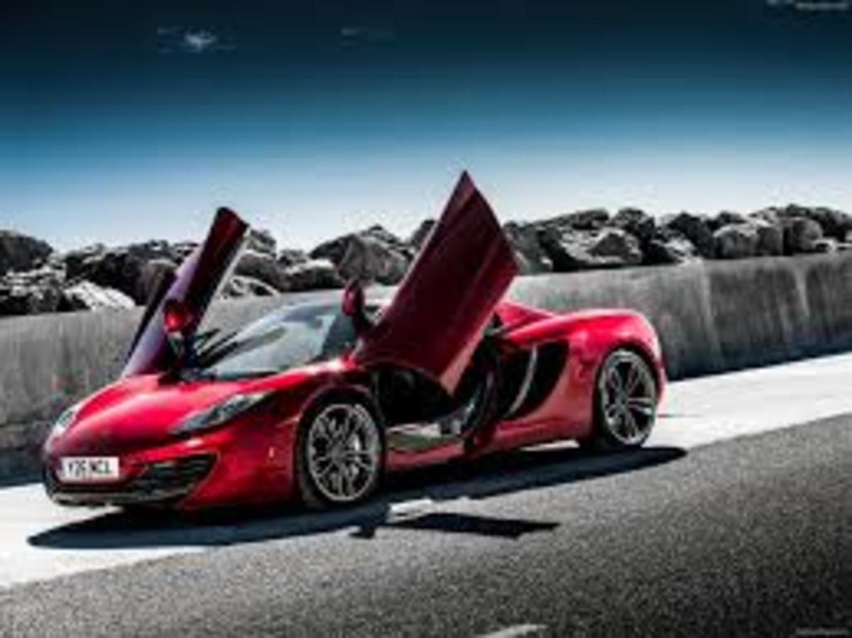 top-5-budget-supercars