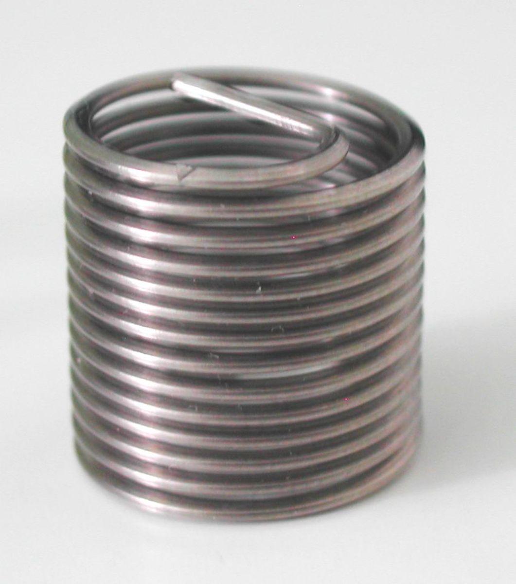 coil-style thread-repair insert