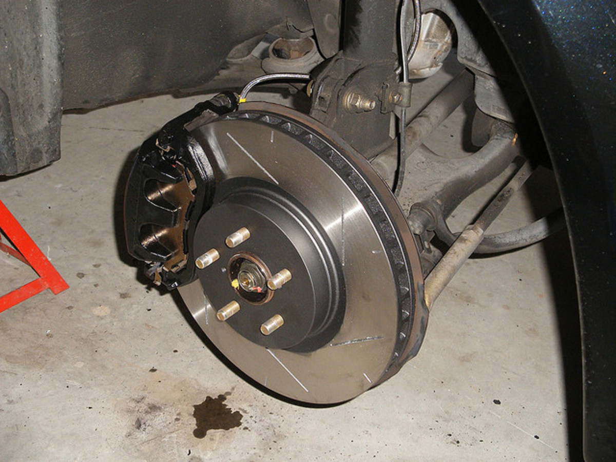 squeaky-brakes-and-other-brake-problems-symptoms