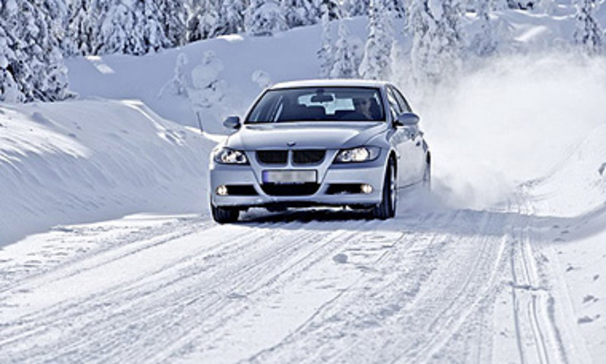 tips-to-give-tires-more-traction-in-the-snow