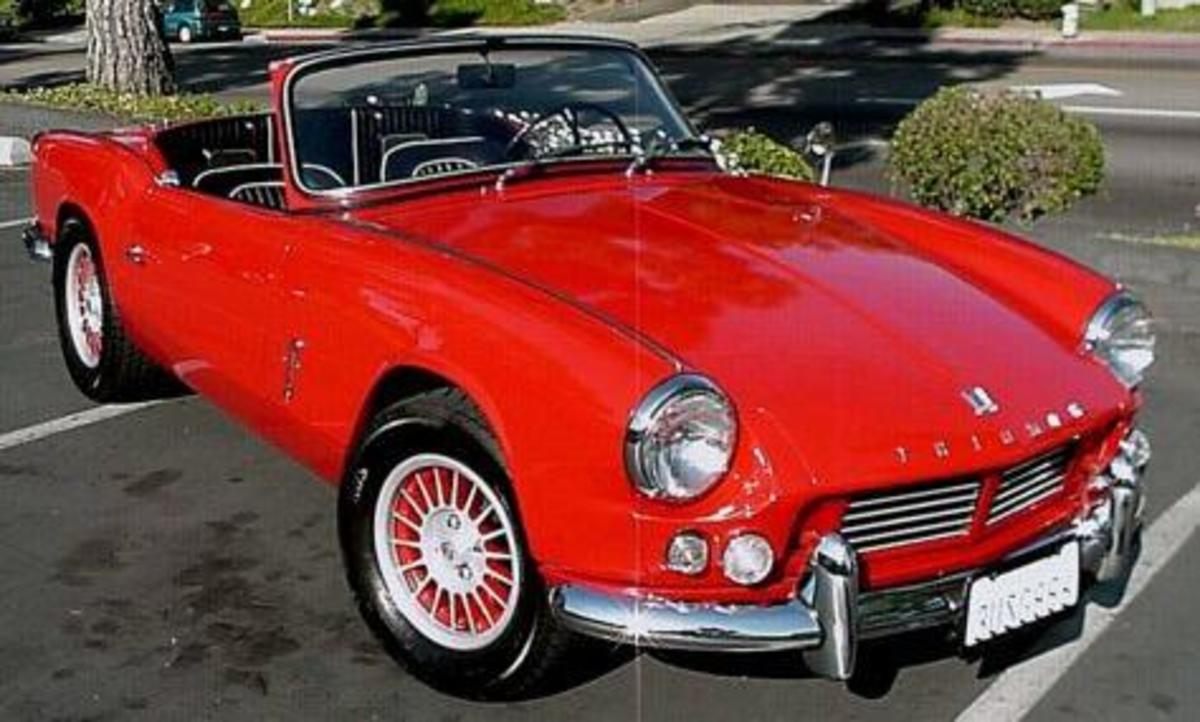 5-undervalued-and-underrated-classic-cars