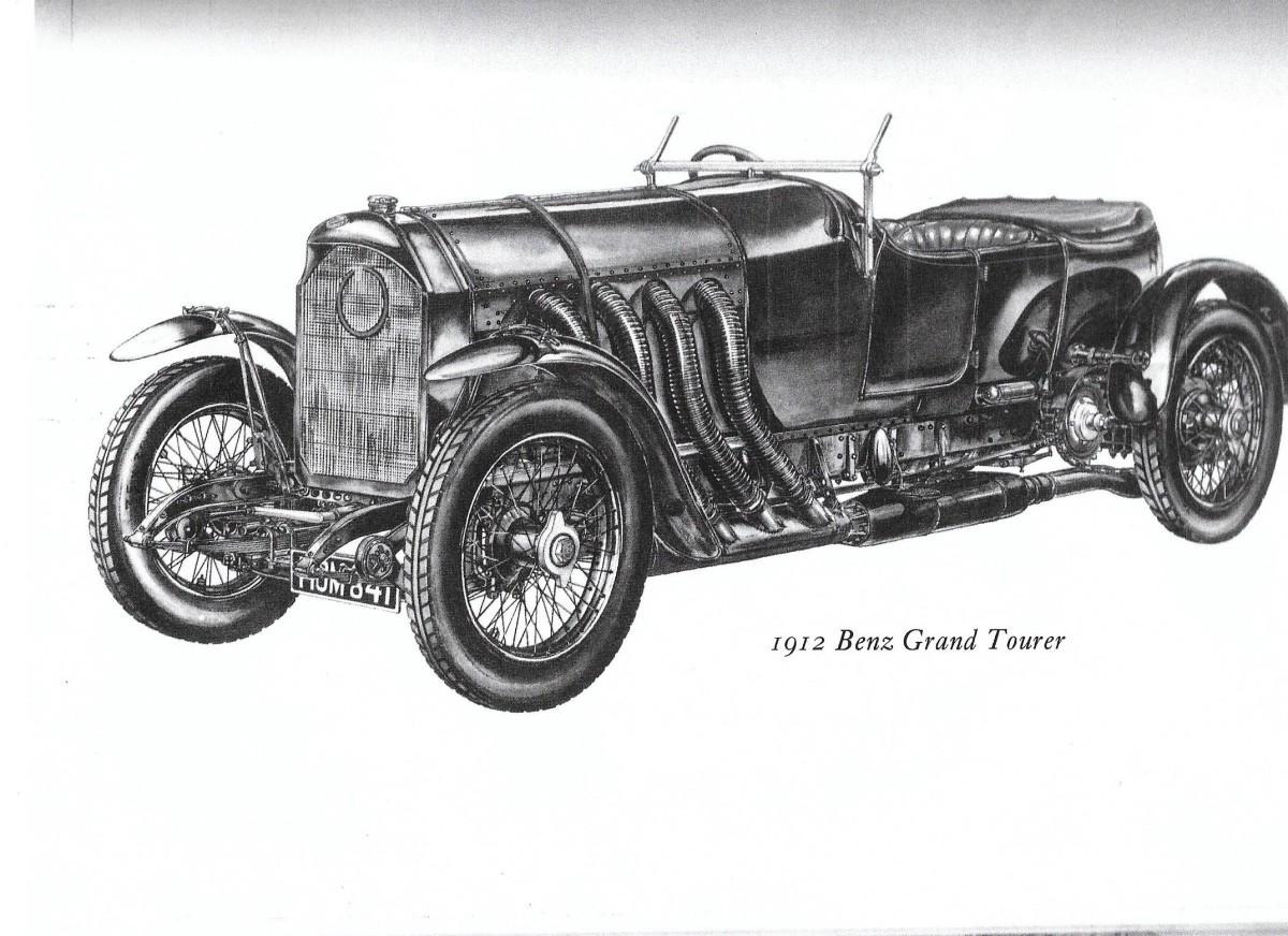 美洲第一-汽车,路-赛车系列- - -仙人掌-德比-从- 1908 - 1914 -洛杉矶-洛杉矶- ca -凤凰城