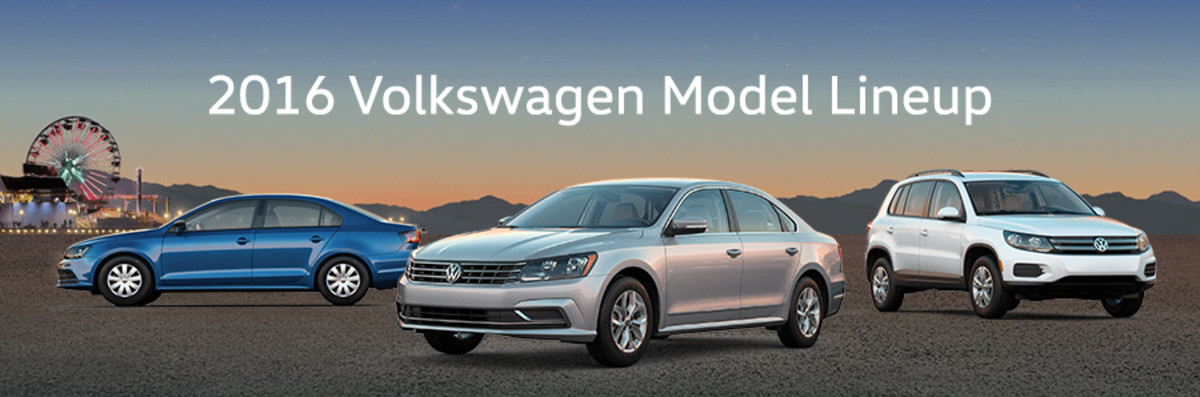 wtccshd-improving-the-volkswagen-performance-formula