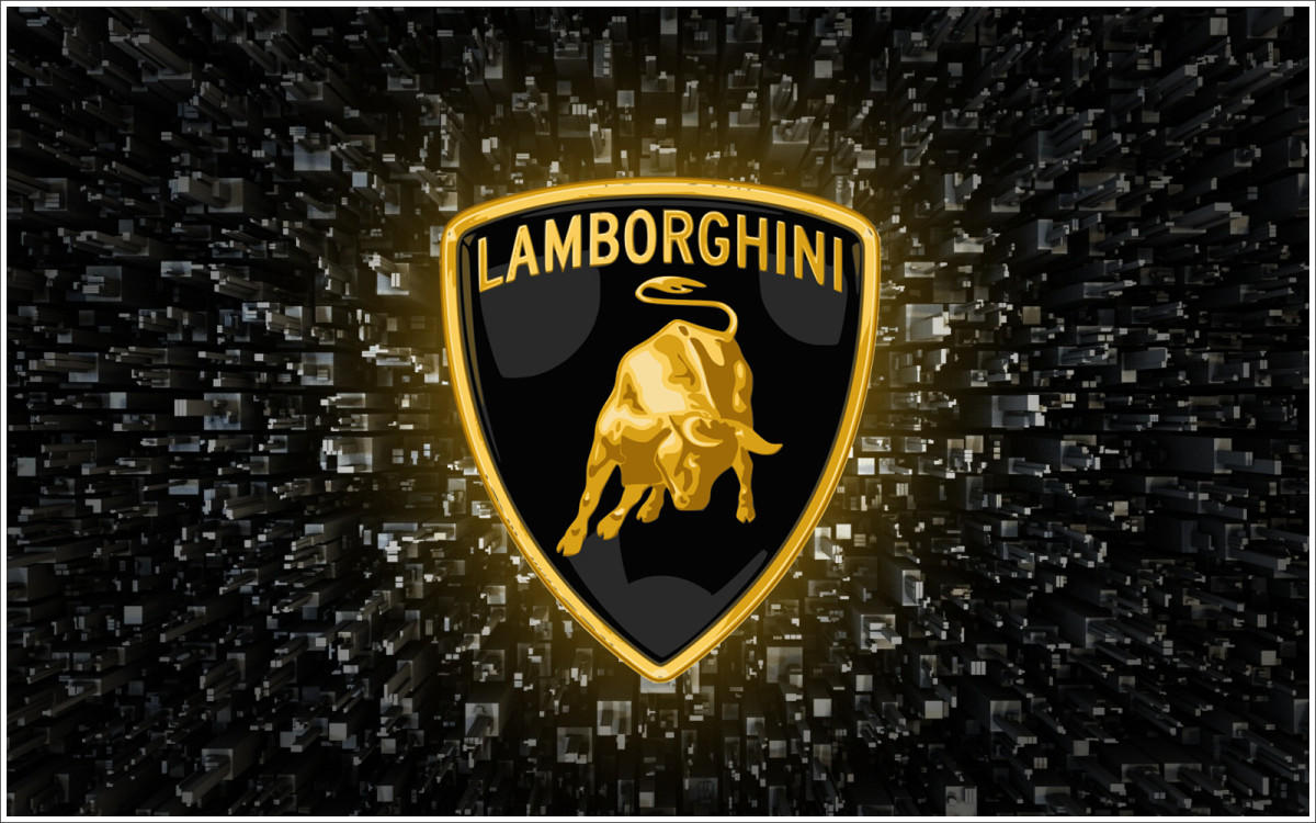 lamborghini-is-going-electric-here-are-some-pros-and-cons