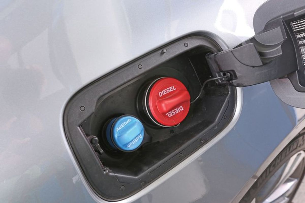 meeting-higher-emission-norms-using-lower-grade-fuel