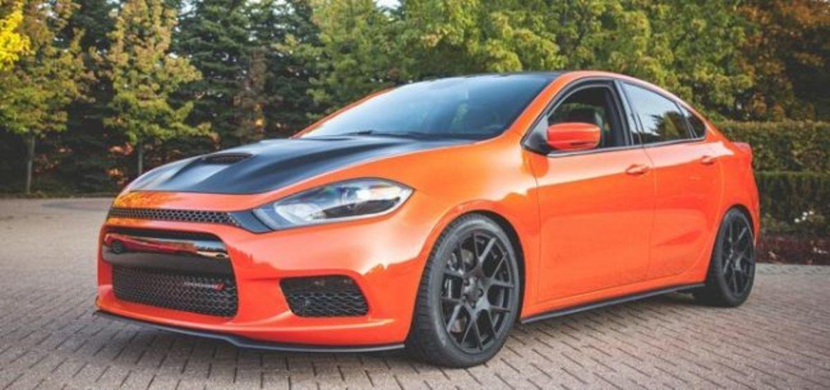 how-to-rebrand-fiat-chrysler-automobiles-srt