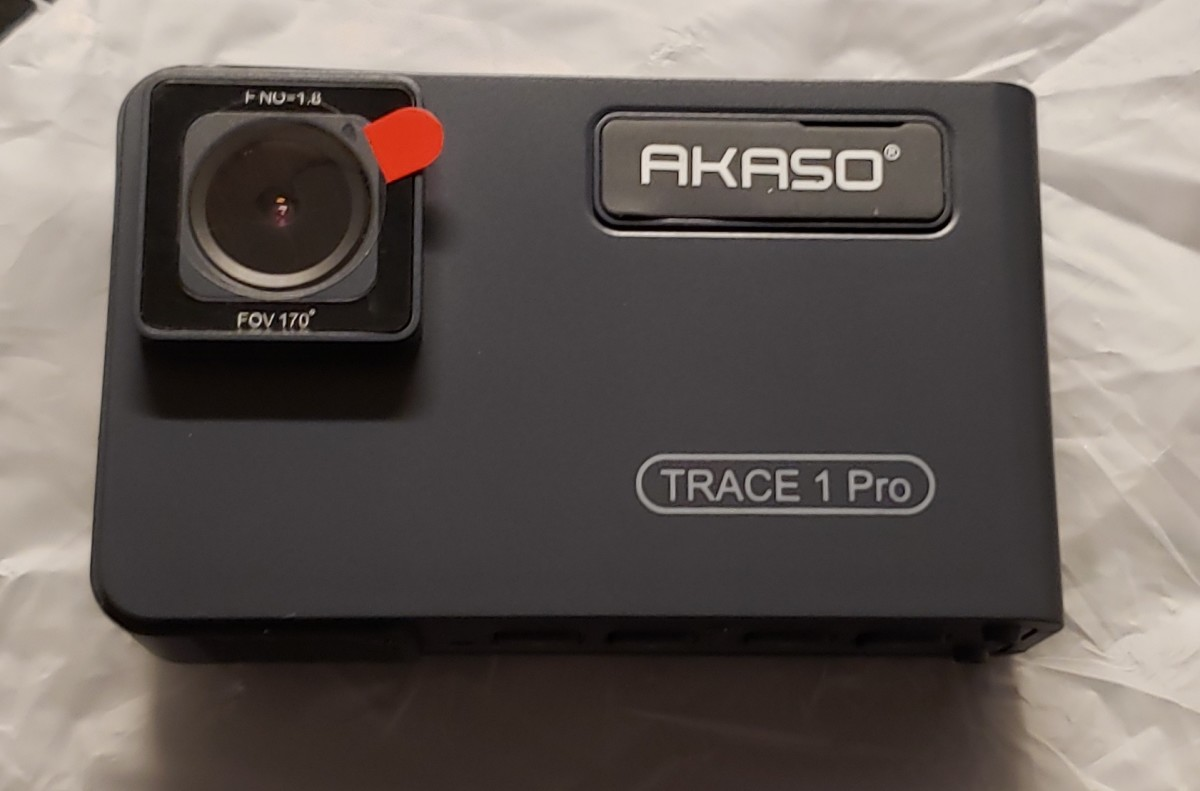 akaso-trace-1-pro-dash-cam-comprehensive-review
