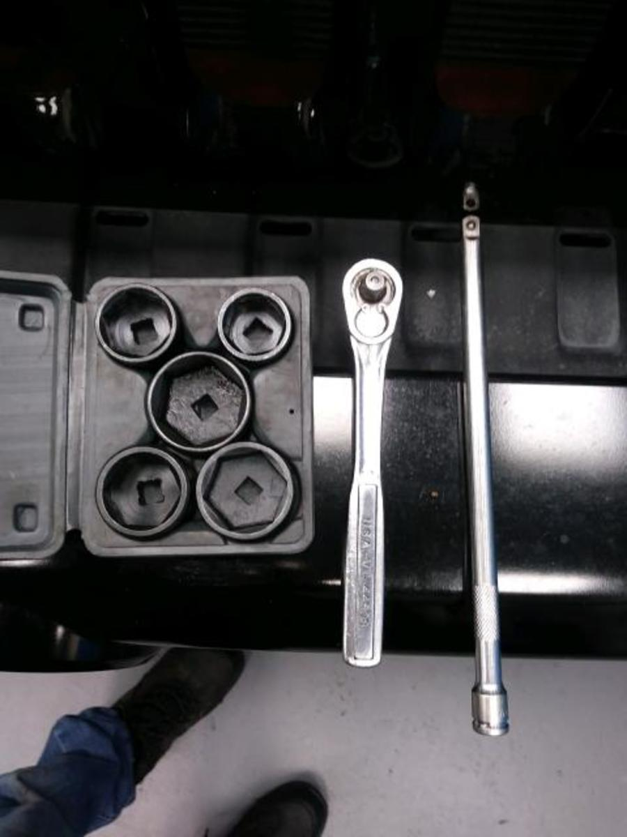 dodge-chrysler-jeep-36-pentastar-oil-filter-bypass-valve