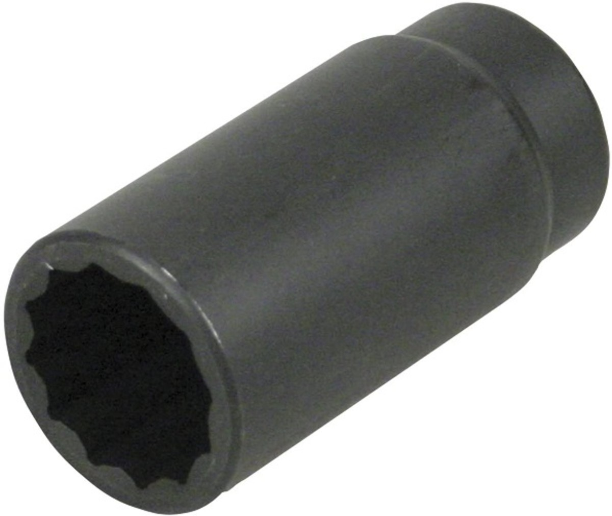 30-mm 12-point deep impact socket