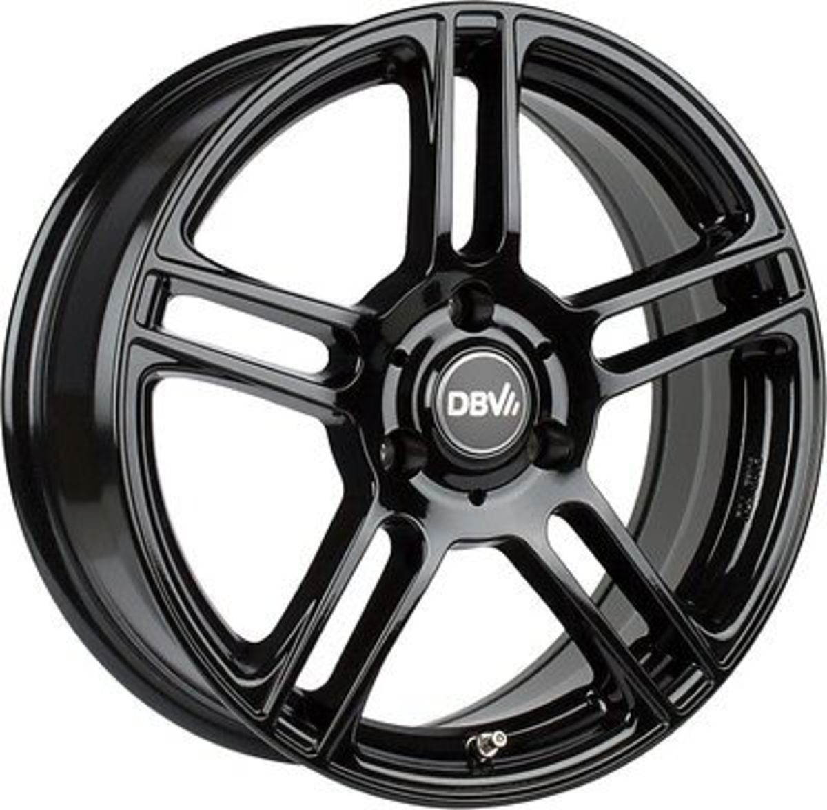 Buy Wheels Today offers some of the best online deals on Smart Car Wheels and Tires