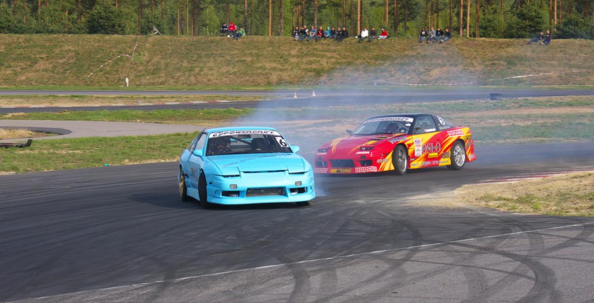 how-to-drift-a-car-with-hand-brake---a-drifting-beginner-lesson