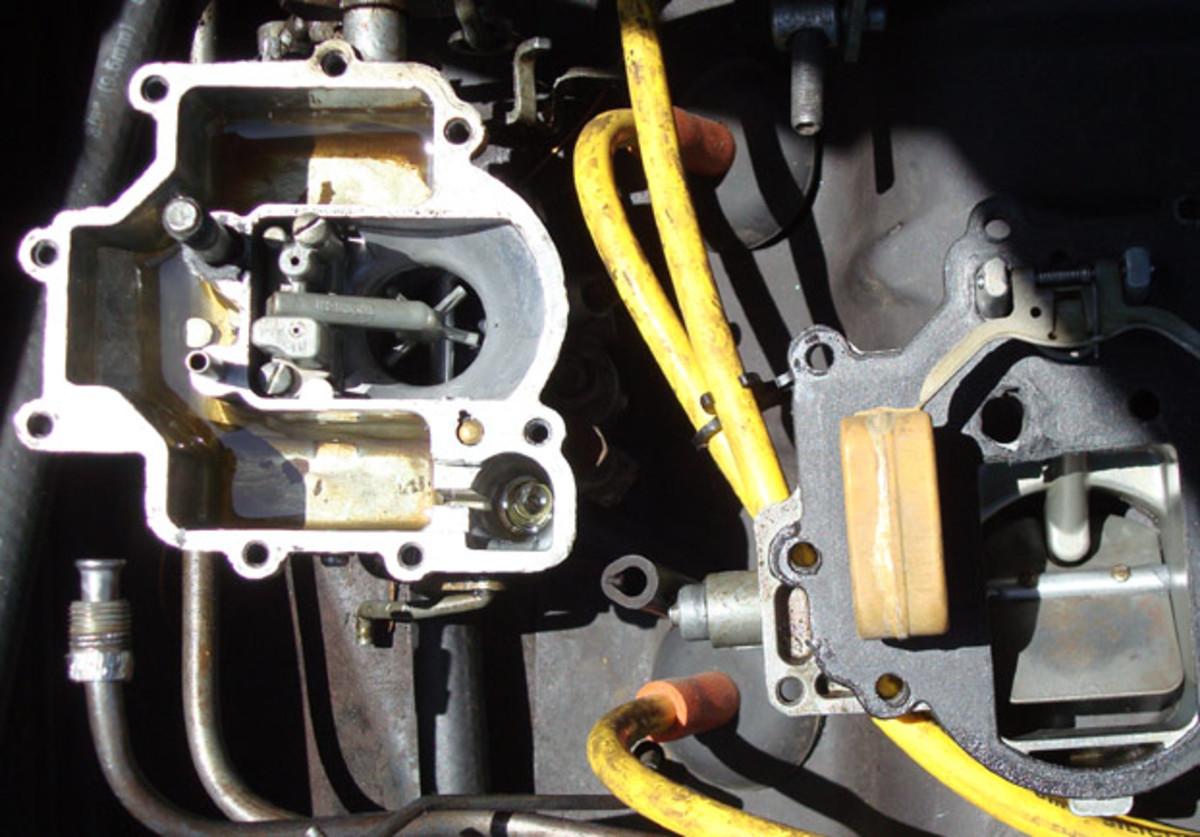 inside-the-chevrolet-corvair-carburetor