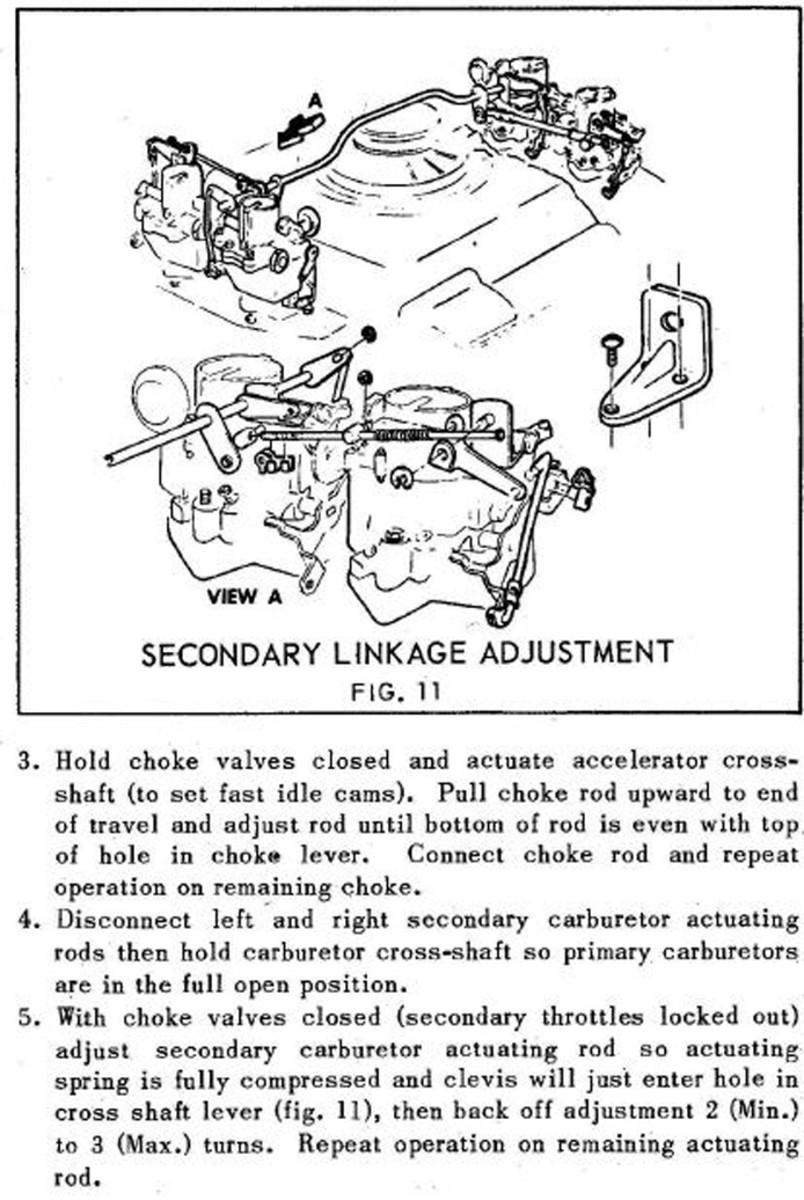 how-to-synchronize-the-corvair-140-hp-corsa-motor