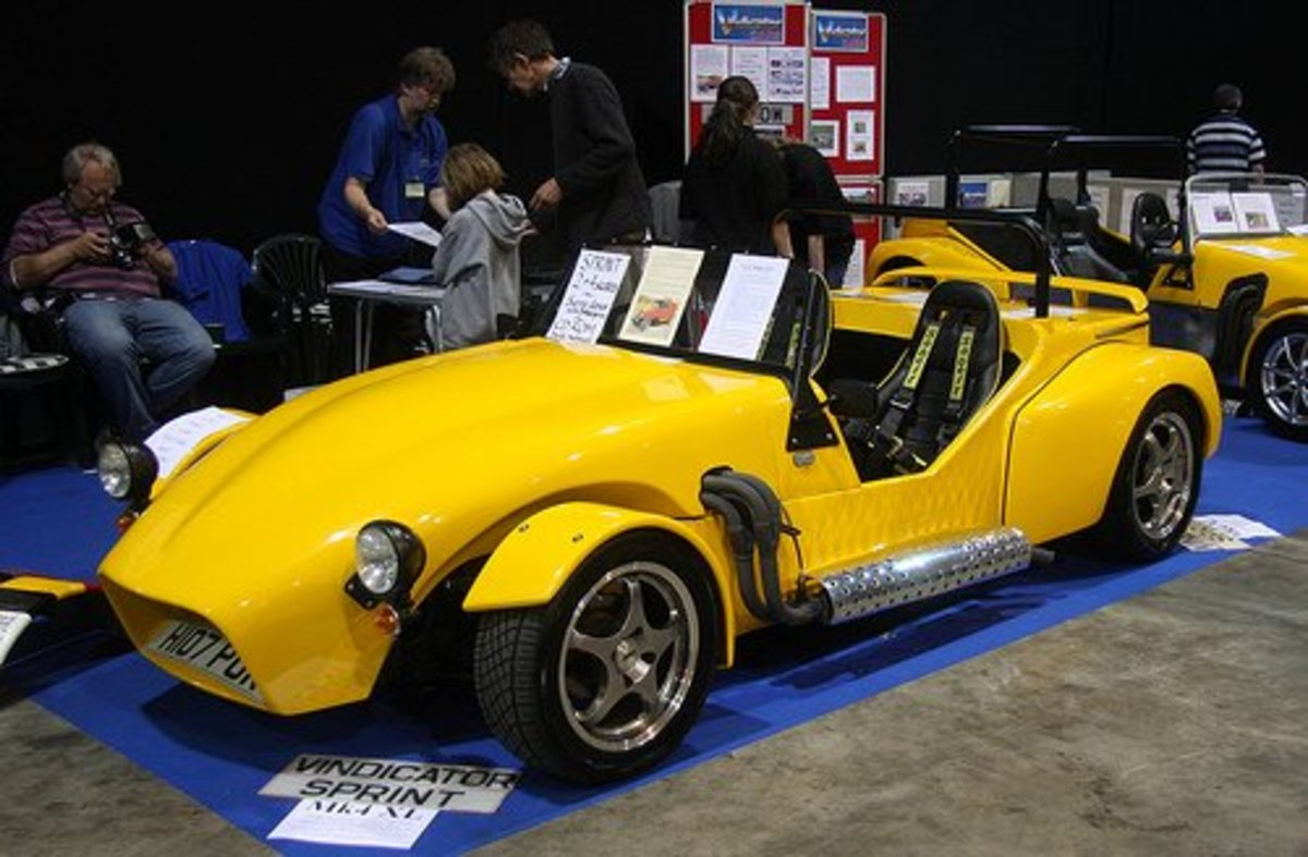 cheap-kit-cars