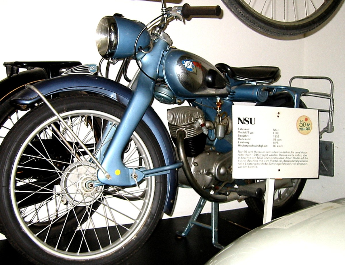 top-10-coolest-vintage-german-motorcycles