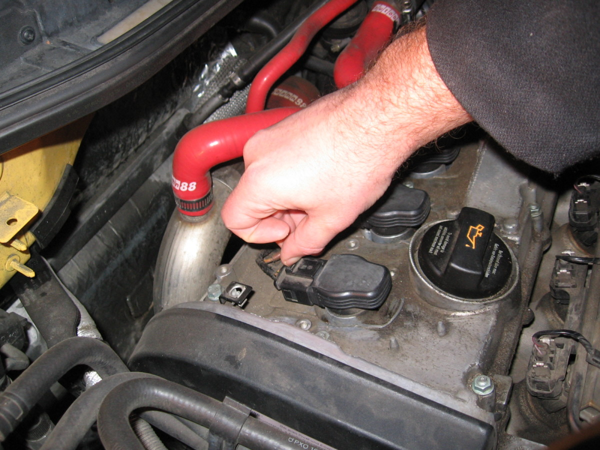 how-to-change-spark-plugs-and-coils-vw-and-audi-18t