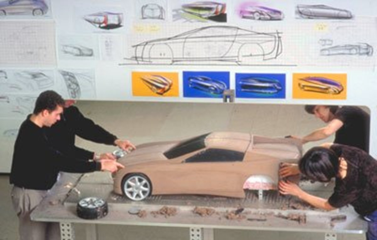 car-designers-at-work-how-is-it