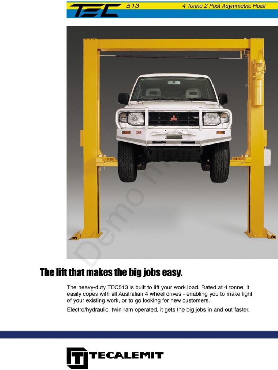 Best Car Repair Shop In Cebu