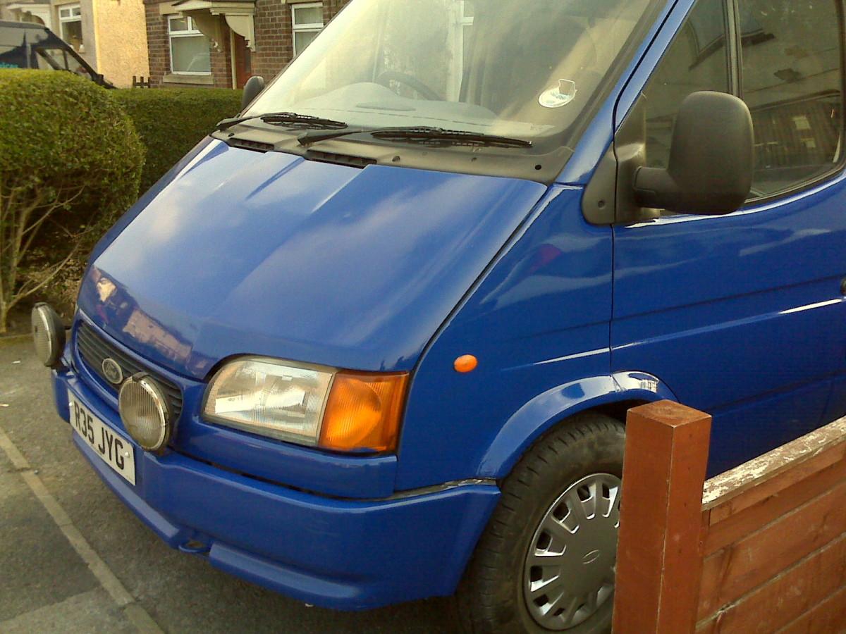 roller-painting-your-van