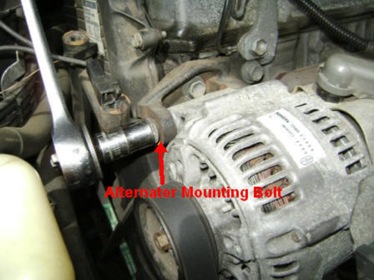 toyota camry 5sfe engine timing belt water pump and seal replacement axlea. Black Bedroom Furniture Sets. Home Design Ideas