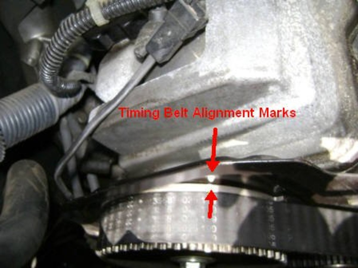 camry timing belt 4 further awk1220 1 moreover  as well  as well 9079116 likewise 2013 02 20 185441 celica ecu besides 3531520 f260 further camry timing belt 8 also camry timing belt 15 further 2013 04 09 160912 timing marks also 9049712 f1024. on 1999 toyota camry timing belt repment