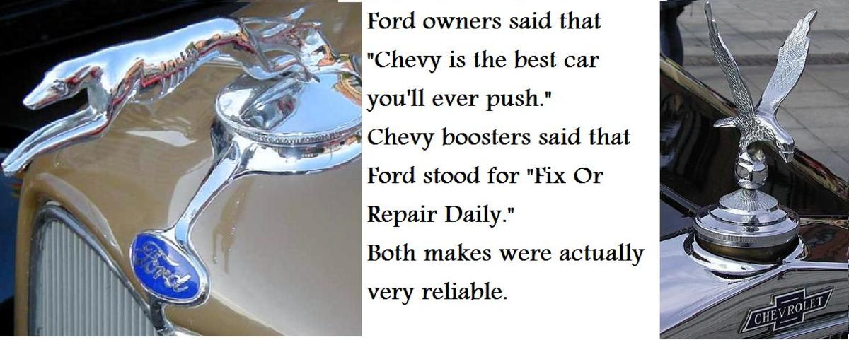 ford-vs-chevrolet-a-century-of-rivalry