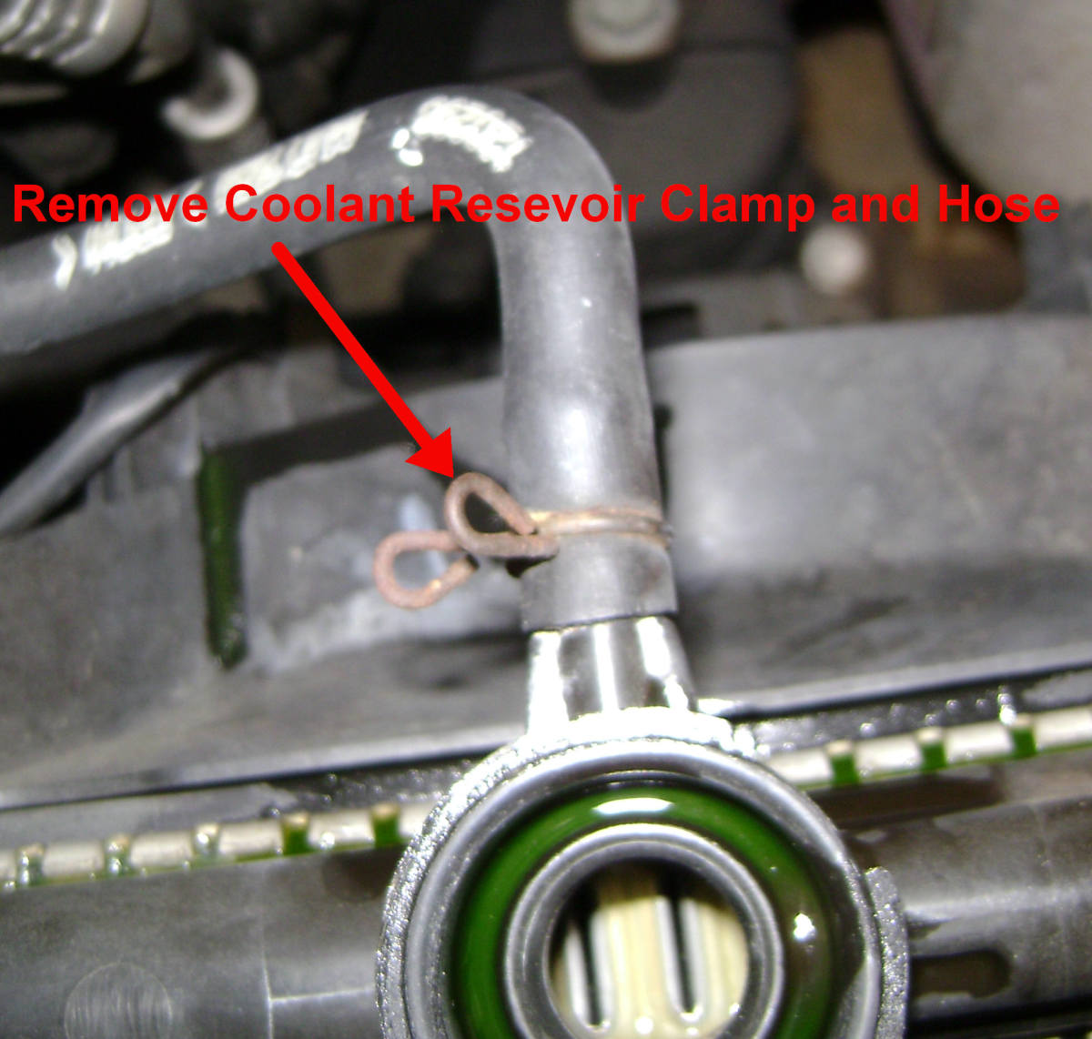 DIY Toyota Camry Radiator Replacement (With Video) | AxleAddict
