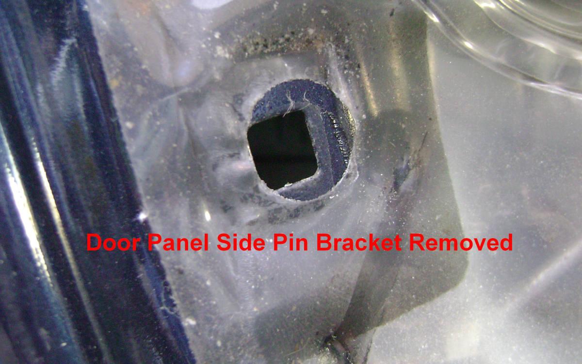 camry_door_glass_n_other_diy_repairs