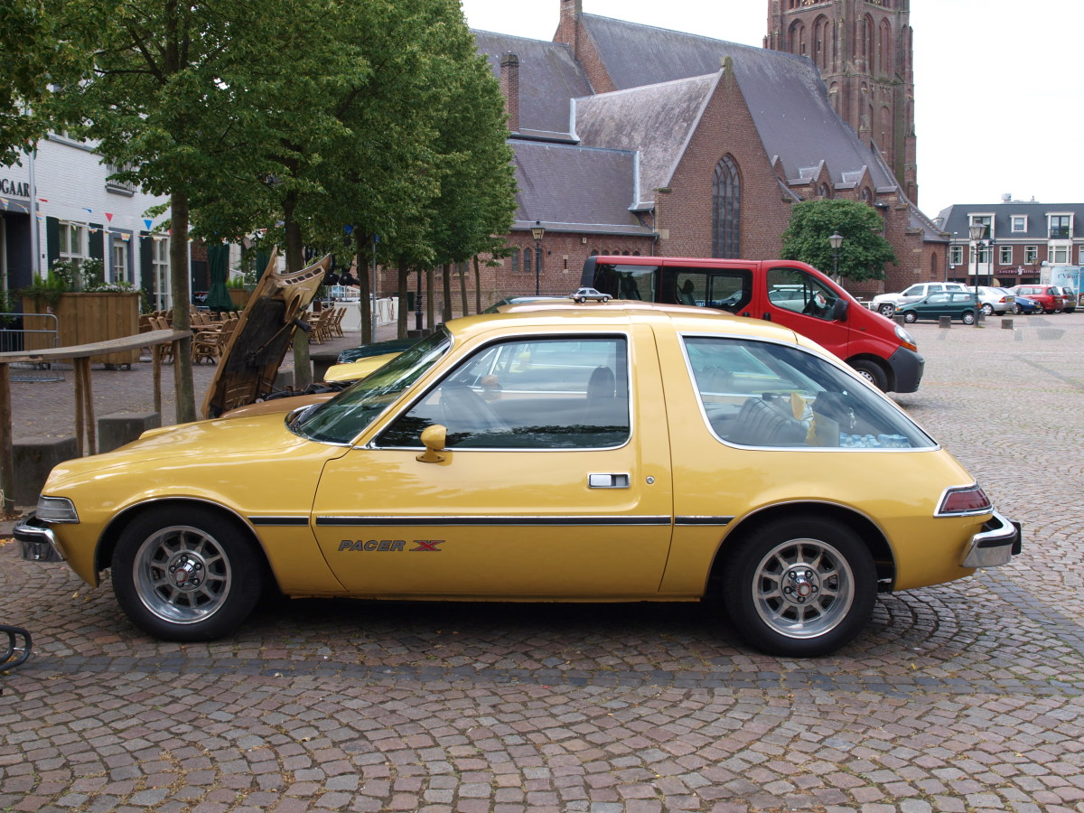 facts-about-the-pacer-car
