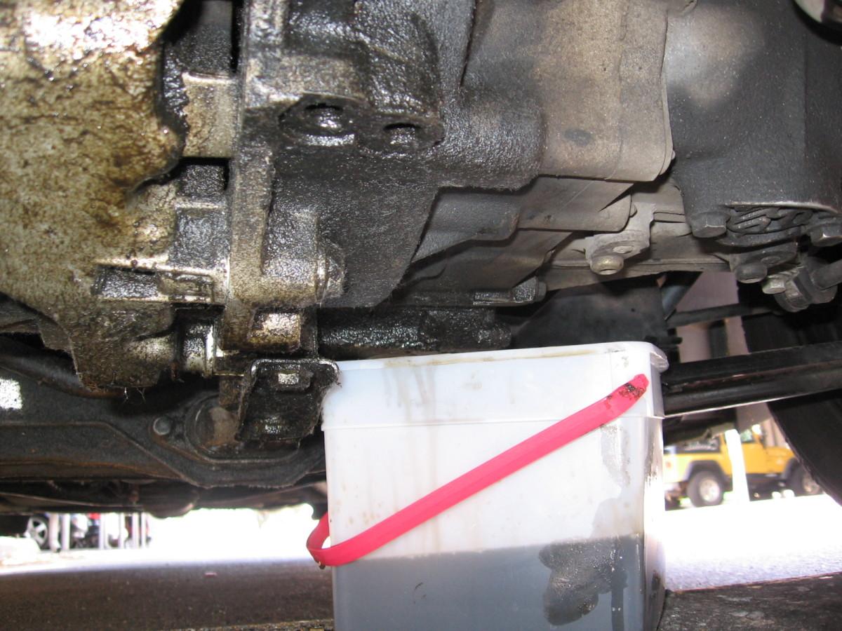 how-to-change-or-flush-transmission-fluid-vw-diy-for-mkiv-jetta-golf-gti-beetle