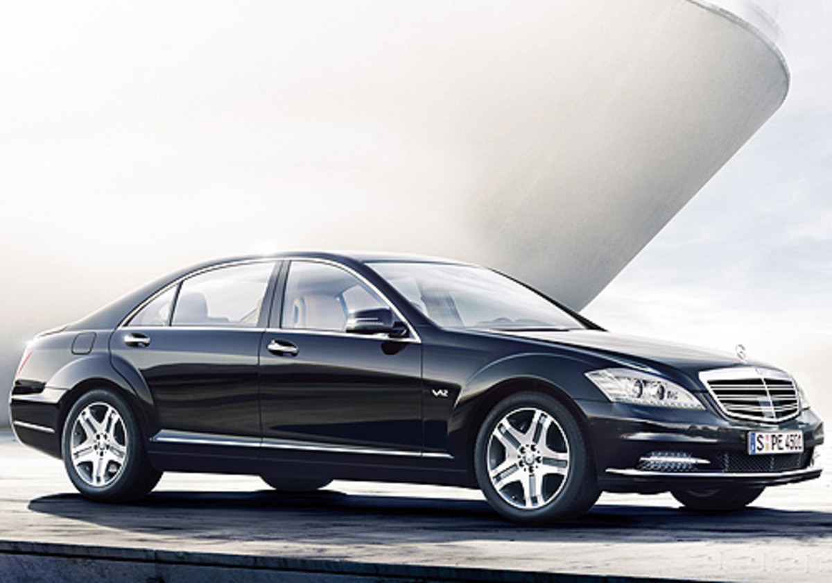Types of cars most popular car types based on different for All types of mercedes benz cars