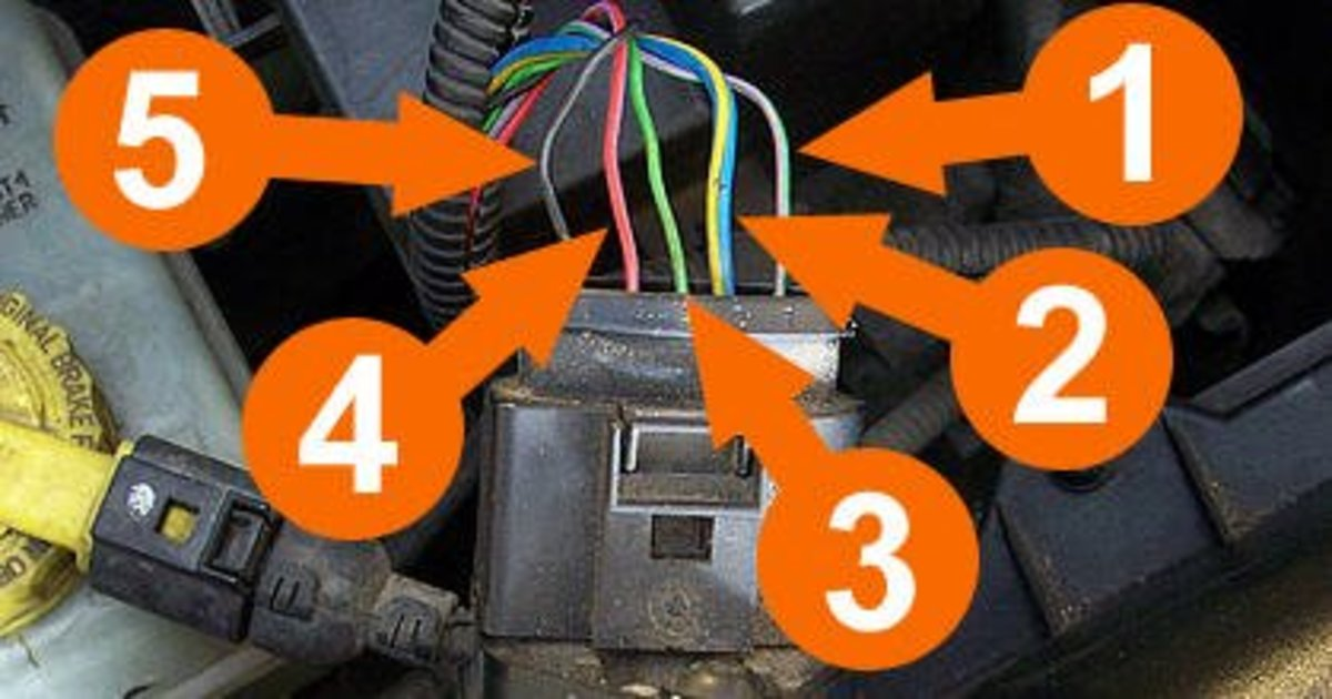 Volkswagen Engine Diagnostic Code P0101: Cause and Fix
