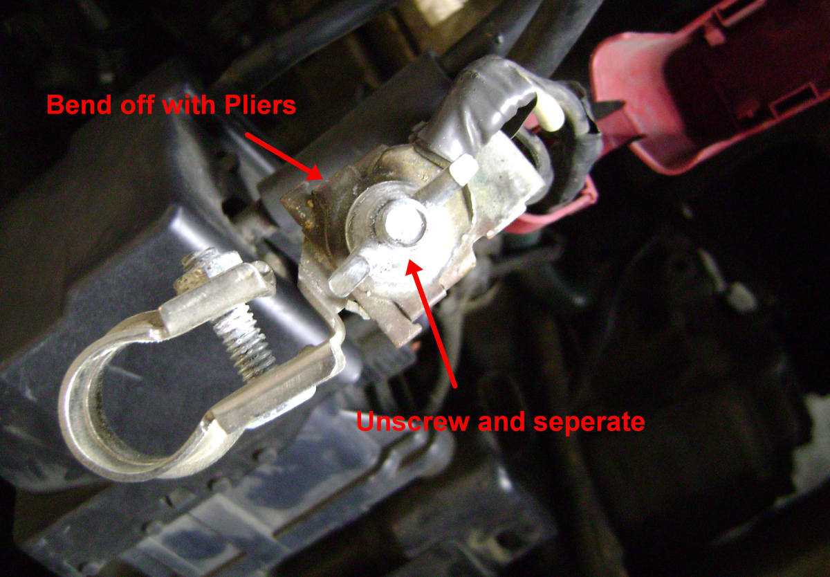 Diy Toyota Mzfe V6 Engine Starter Motor Replacement Axleaddictrhaxleaddict: 2002 Toyota Camry Starter Location At Gmaili.net