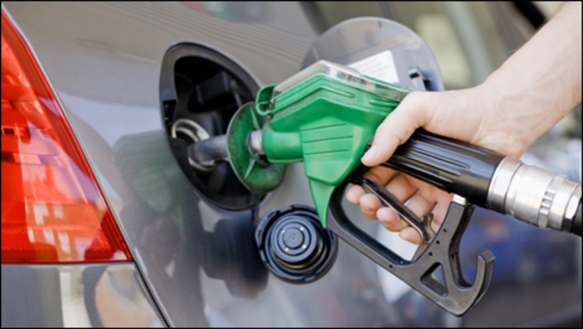 why-does-fuel-consumption-ratings-differ-from-manufacturers-specification