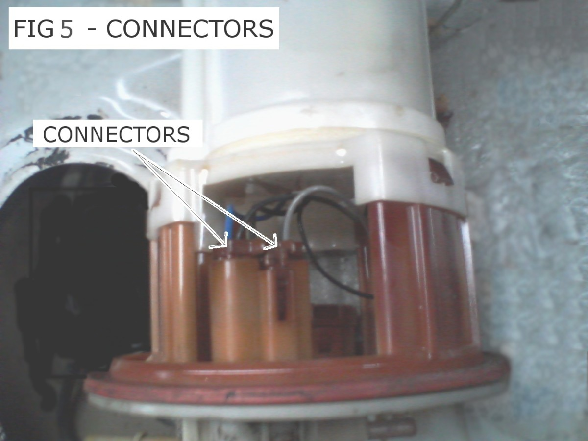 how-to-replace-an-in-tank-fuel-pump-and-filter