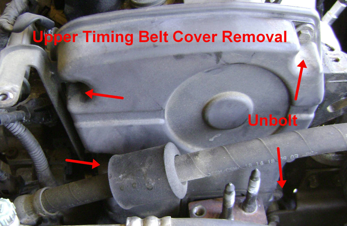 sonata belt diagram how to replace the timing belt on the hyundai elantra or classical sonata form diagram