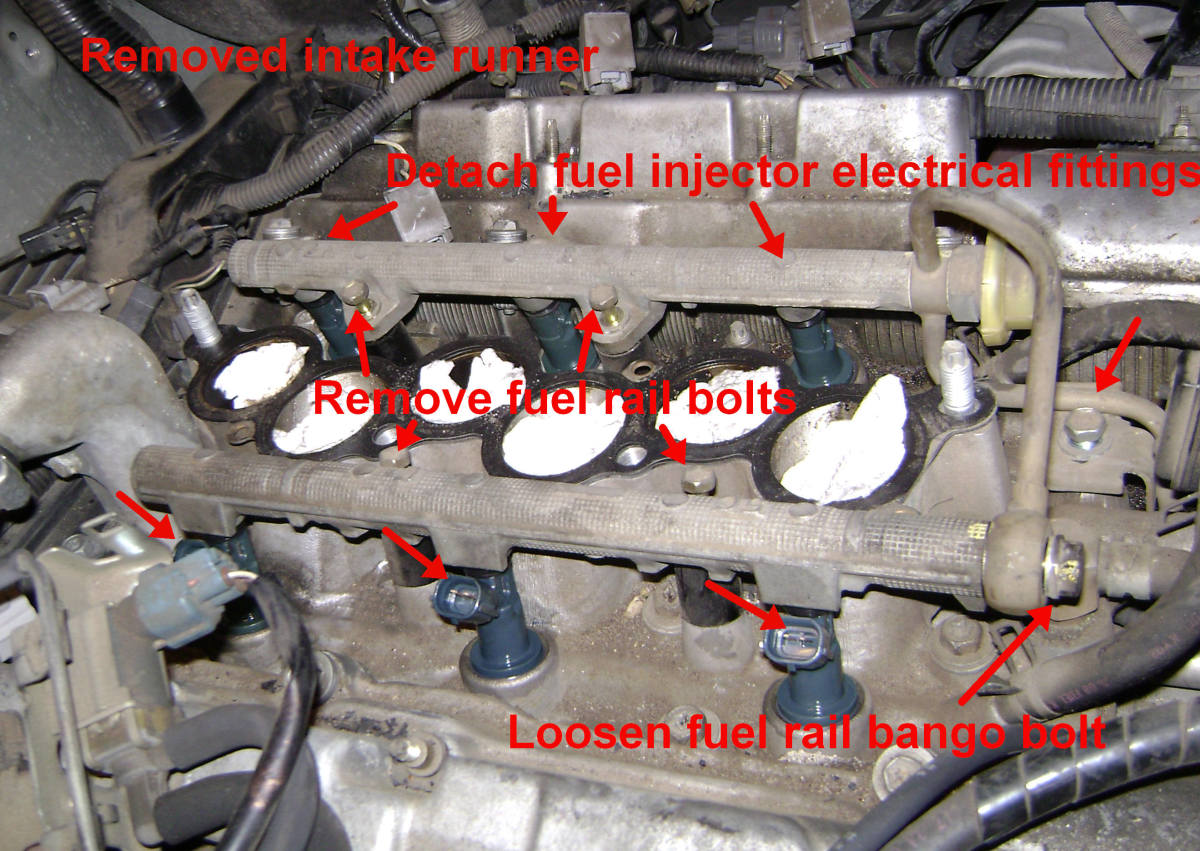 Introduction 1 additionally Dfa Red Ribbon together with Pictures 2000 Toyota Tundra Access Cab V8 Auto Sr5 4wd Pictures as well 43440128 additionally Toyota Ta a Differential Diagram. on toyota tundra engine oil