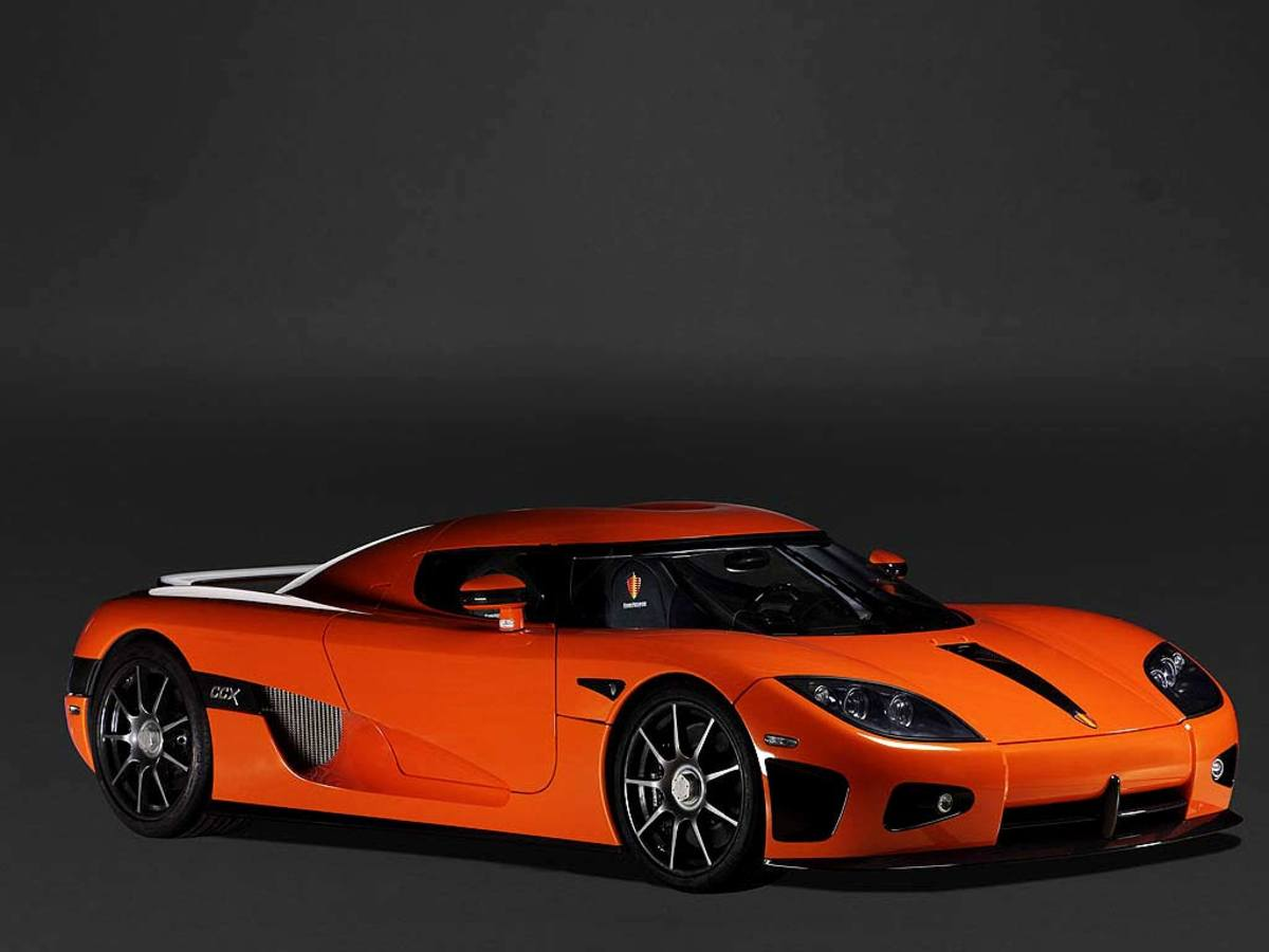 worlds-fastest-cars-and-bikes-a-combined-list