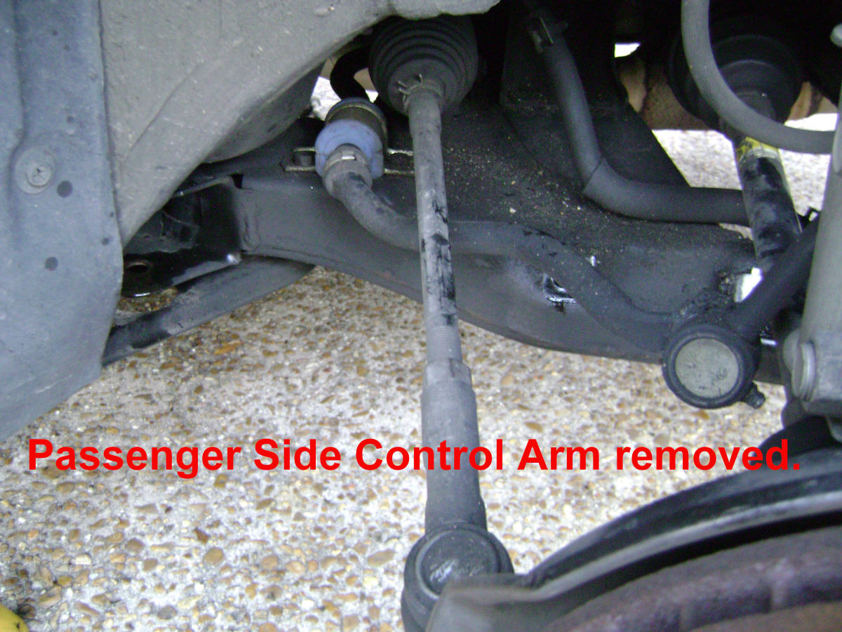diy-toyota-lower-control-arm-with-bushing-replacement