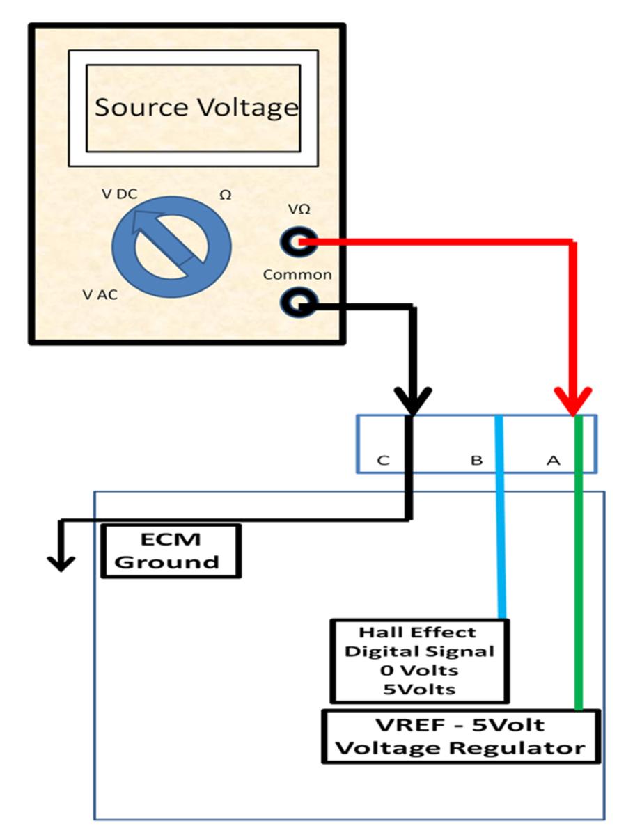 13 pin socket wiring diagram 13 image wiring diagram 13 pin trailer socket wiring diagram images on 13 pin socket wiring diagram