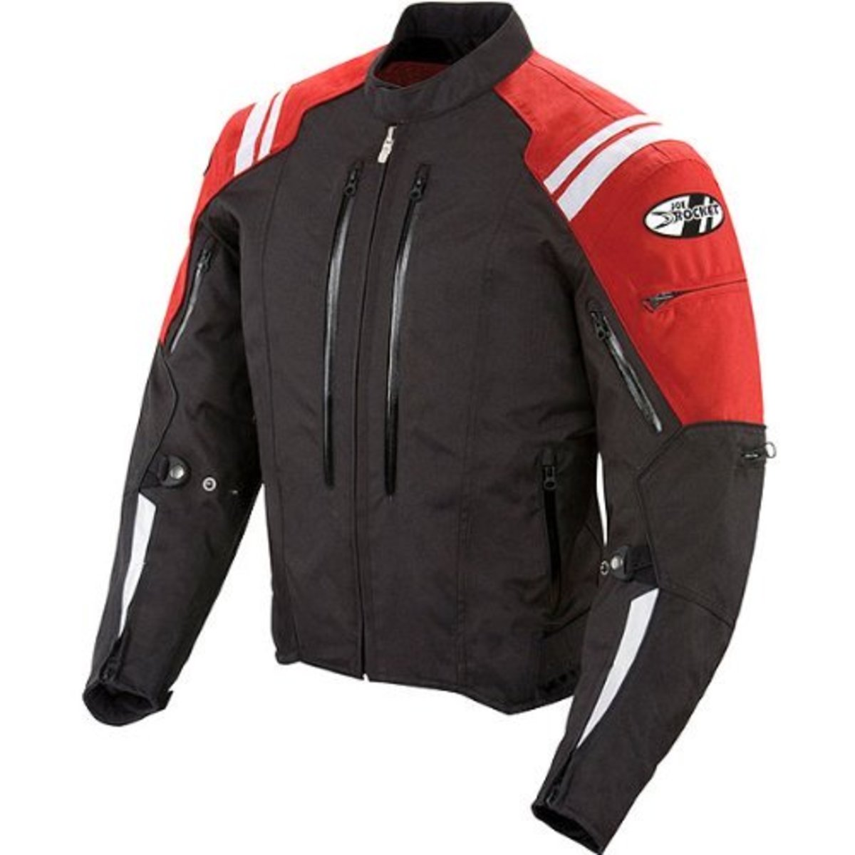 Cheap and Best Motorcycle Jackets For Men