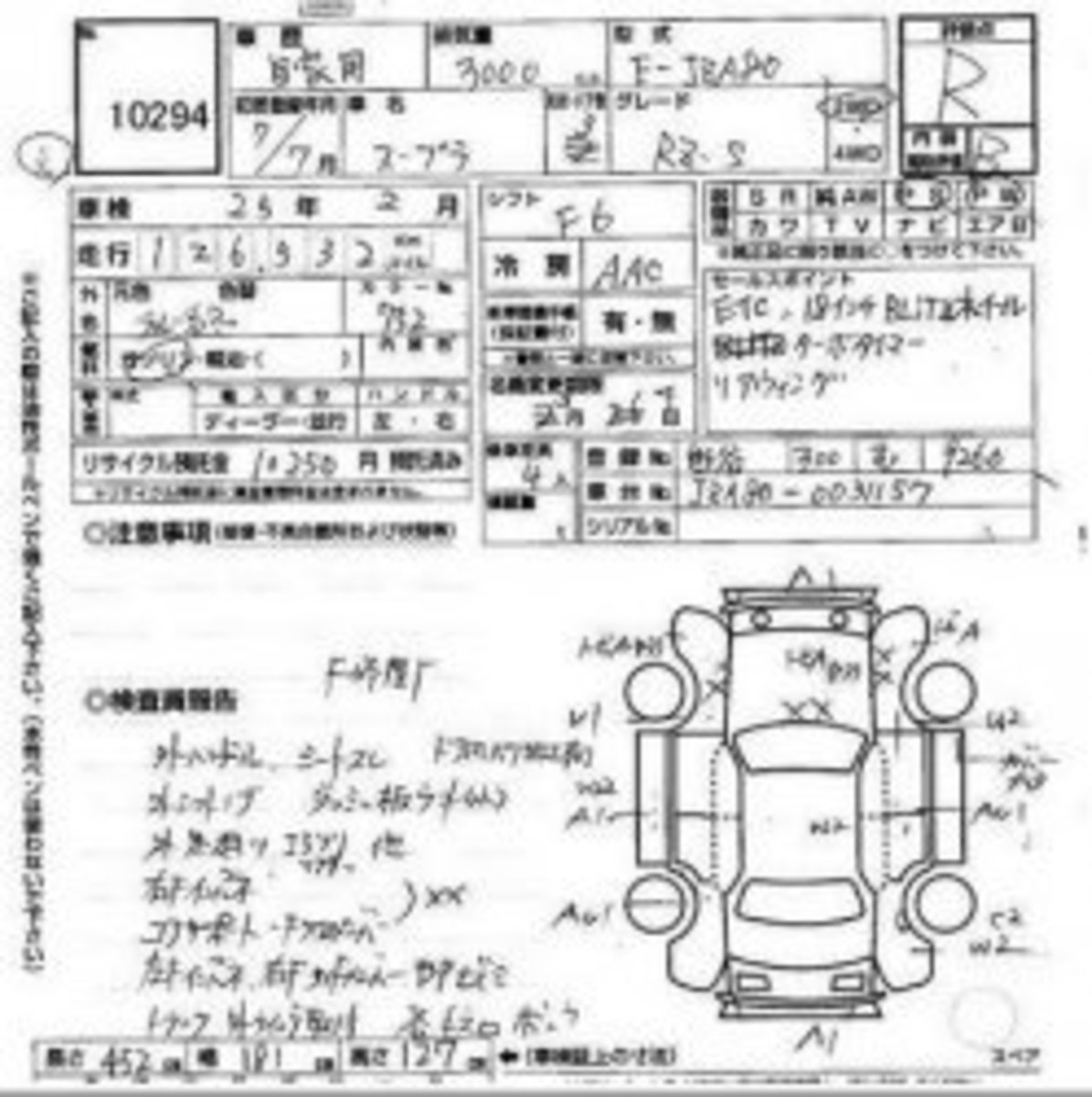 aqua-prius-fit-or-vezel-a-hybrid-vehicle-buying-guide-from-japanese-auctions