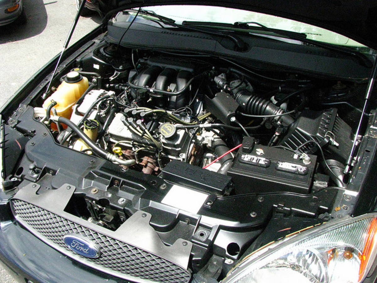 obd-codes-repairing-your-car-with-the-help-of-your-cars-computer