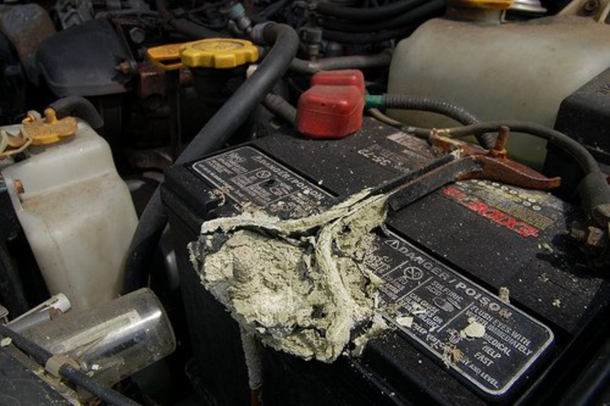 my-car-wont-turn-over-5-starting-system-troubleshooting-tips