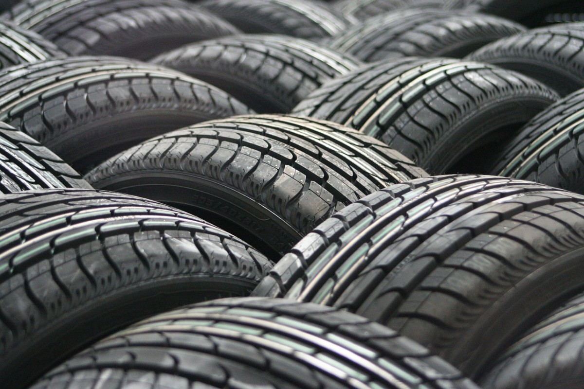 how-to-buy-tires-or-how-to-decode-a-tires-code