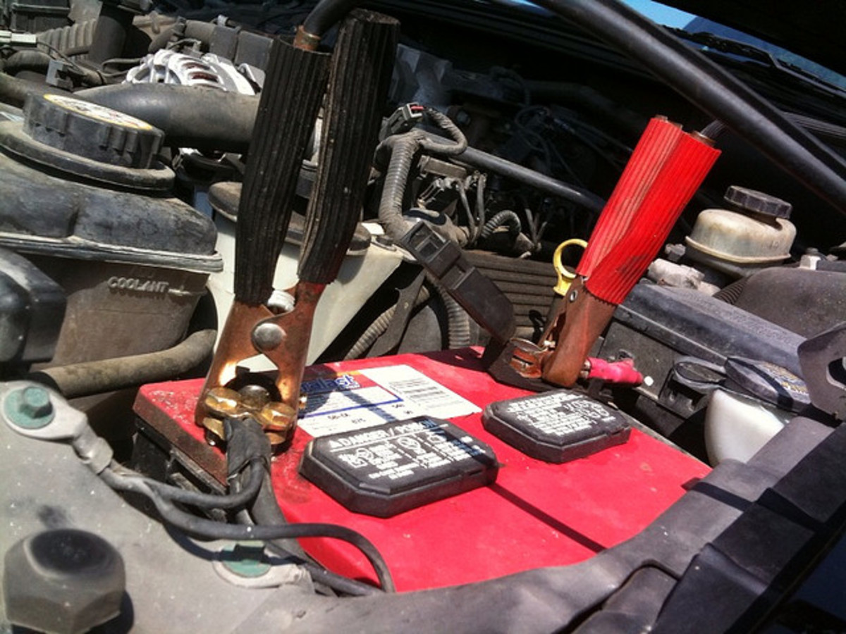 alternator-problems-and-automotive-charging-system-tests