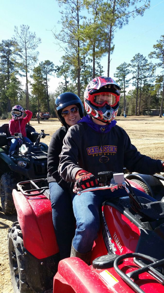 four-wheeler-atv-riding-in-louisiana
