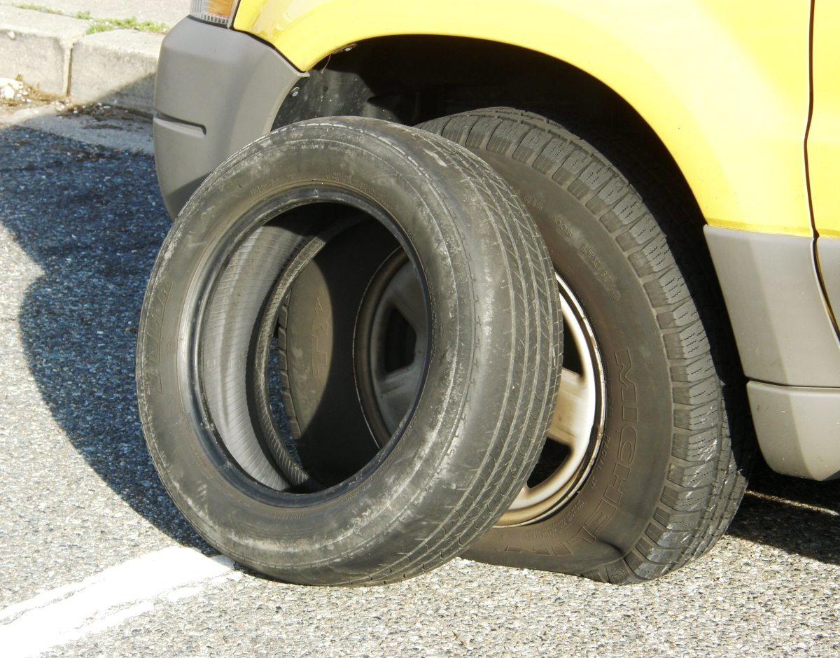 5-signs-your-tires-need-to-be-replaced