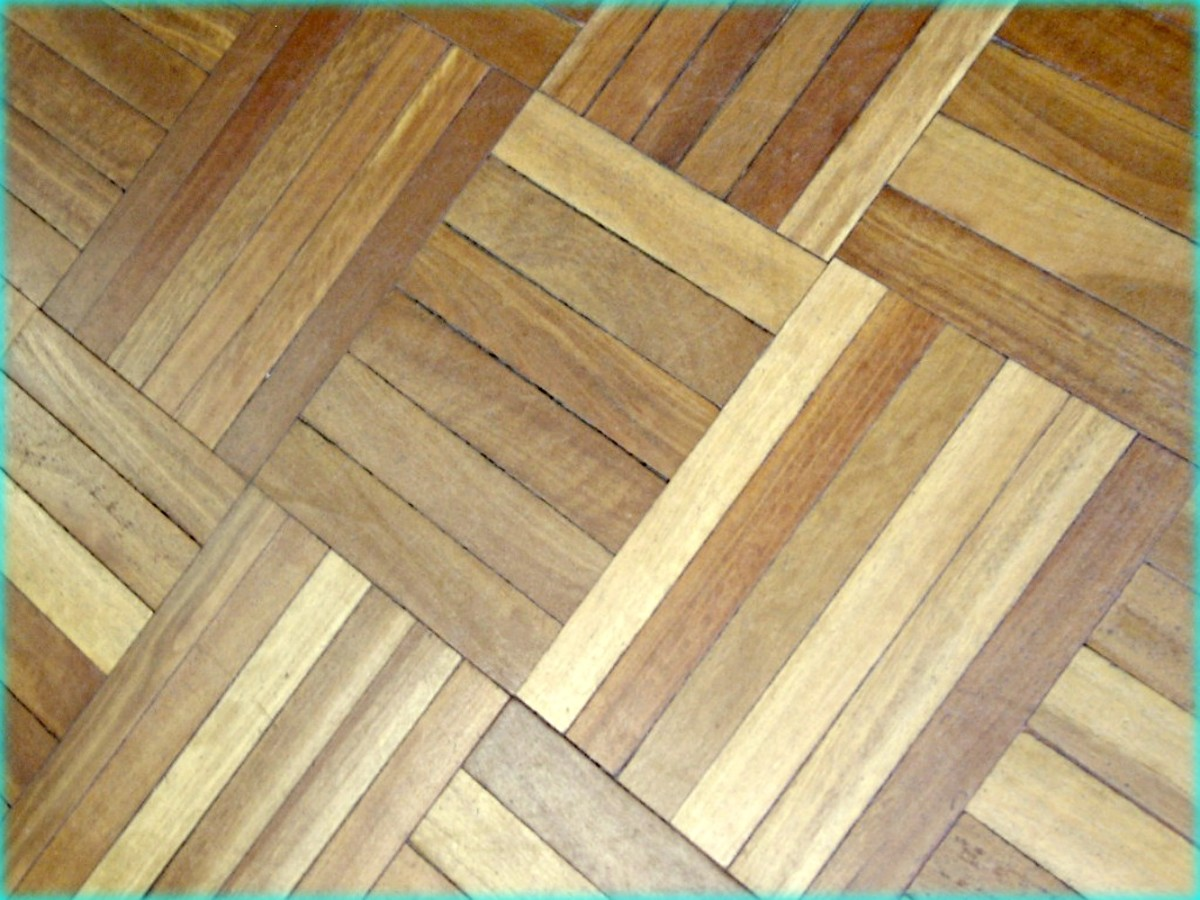 Sound Absorbing Floor Tiles Images